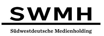 Süddeutscher Verlag: Stefan Rohr geht