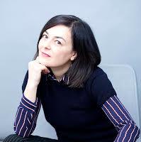 Katja Kullmann wird stv. Chefredakteurin