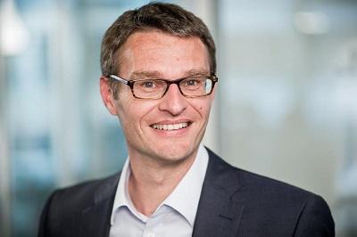 Thomas Pfaffe übernimmt Leitung des dpa-Landesbüros Ost