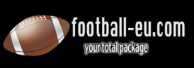Blog Spotlight: football-eu