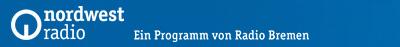 Karsten Binder übernimmt Nordwestradio-Leitung