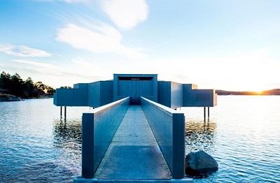 Architektur - Die Top 10 Zeitschriften in Deutschland