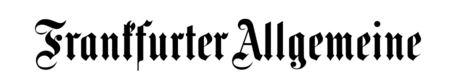 Frankfurter Allgemeine WOCHE kommt auf den Markt