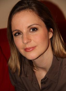 Neue Redaktionsleiterin für Radio Argovia