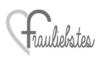 Blog Spotlight: Frau liebstes