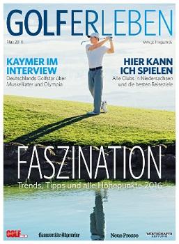 MADSACK und Jahr Top Special Verlag präsentieren gemeinsames Magazin