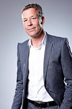 Peter Brors kehrt zum Handelsblatt zurück