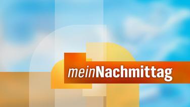 Neue Moderatorin für NDRs Mein Nachmittag