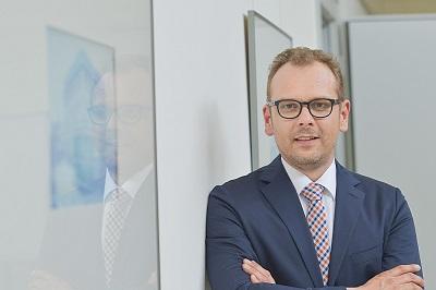 Programmdirektor Ingo Tölle verlässt radio NRW