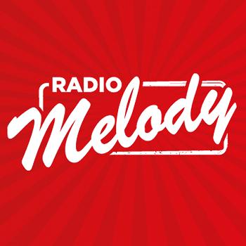 Radio Melody in der ganzen Ostschweiz empfangbar