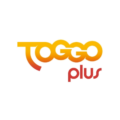 SUPER RTL startet TOGGO plus