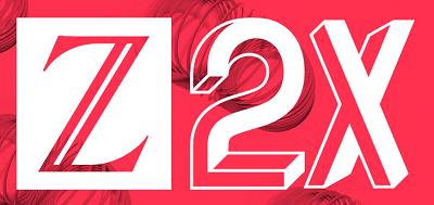 ZEIT ONLINE veranstaltet Z2X zum Jubiläum