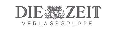 ZEITmagazin Hamburg erscheint am 3. März