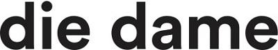 Axel Springer bringt DIE DAME zurück