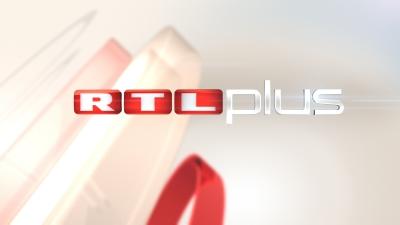 RTLplus startet am 4. Juni 2016