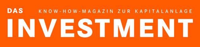 DAS-INVESTMENT-Logo