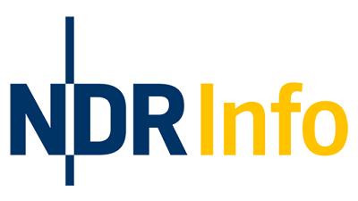NDR Info präsentiert Videoformat WhatsInfo