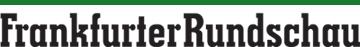 Neue Redaktionsstruktur bei der Frankfurter Rundschau