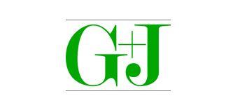 Gruner + Jahr und Landwirtschaftsverlag unterzeichnen Verträge