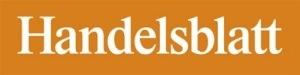 Neue News-App des Handelsblatts