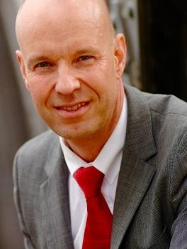 Kai Winckler übernimmt Chefredaktion von Freizeit Revue