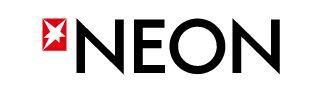 Michel Abdollahi schreibt Kolumne für NEON