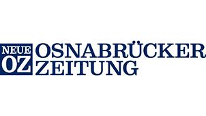 Engere Kooperation der NOZ mit Redaktionsgemeinschaft Nordsee