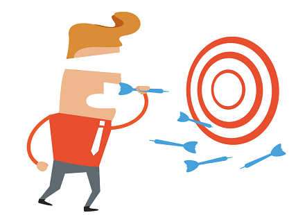 3 Fehler, die Ihre Influencer Relations am Erfolg hindern