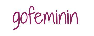 gofeminin feiert Geburtstag