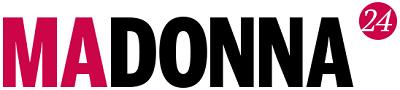 Neue Chefredakteurin für ÖSTERREICH und MADONNA