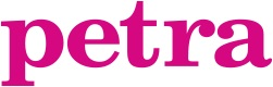 Claudia Delorme wird PETRA-Chefredakteurin