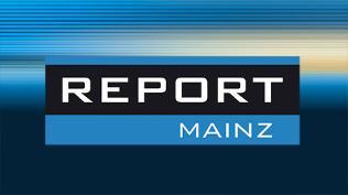 50 Jahre Report Mainz