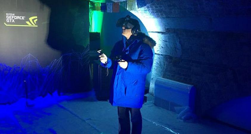 Virtual-Reality-4