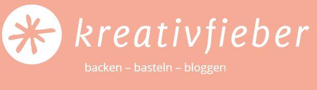 Blog Spotlight: kreativfieber