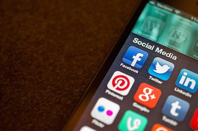 DACH – Die Top 10 Tageszeitungen auf Sozialen Netzwerken