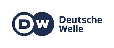 Deutsche Welle ab sofort in Washington D.C. verfügbar