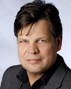 Weser-Kurier: Neuer Leiter des Zentraldesks