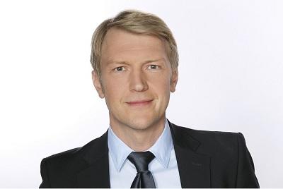 Neuer Leiter für das ARD Brüssel-Büro