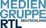 RTL launcht neue Sport App