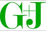 Gruner + Jahr lanciert NoSports