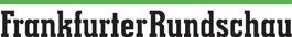 Frankfurter Rundschau launcht neue News-App