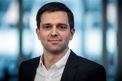 DPA: Louis Posern wird Redaktionsleiter Wirtschaft