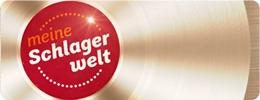 mdr launcht Schlagermusik-Portal