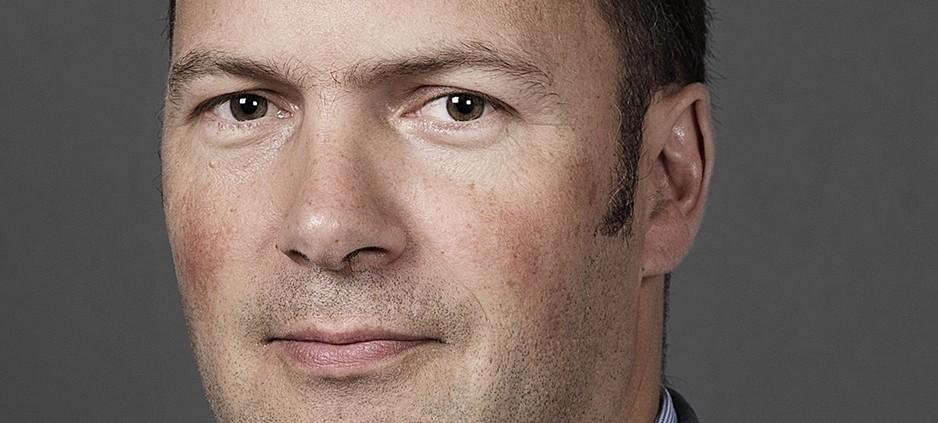 Neuer Chefredakteur Digital für die Neue Zürcher Zeitung