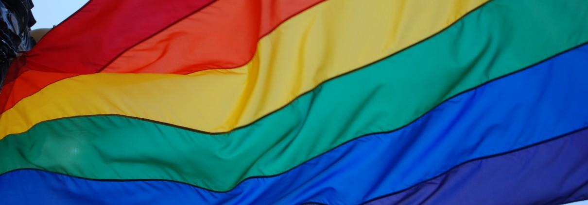 LGBT- 11 Top Magazine (DACH) die Sie kennen sollten