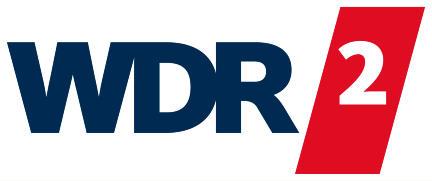 Lokalzeit des WDR Fernsehens kommt ins Radio