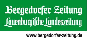 Bergedorfer Zeitung führt Bezahlangebot auf Onlineportal ein