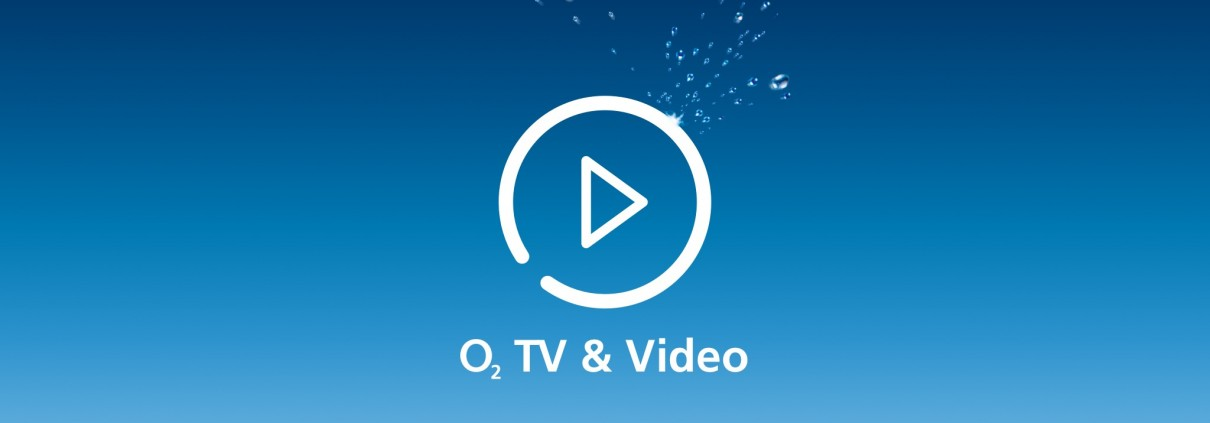 BurdaNews und TV Spielfilm gehen Partnerschaft ein