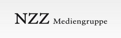 NZZ-Mediengruppe Lifestylemagazin Insider