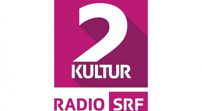 Schweizer Radio und Fernsehen nimmt eine Neukonzeptionierung von Radio SRF 2 Kultur vor